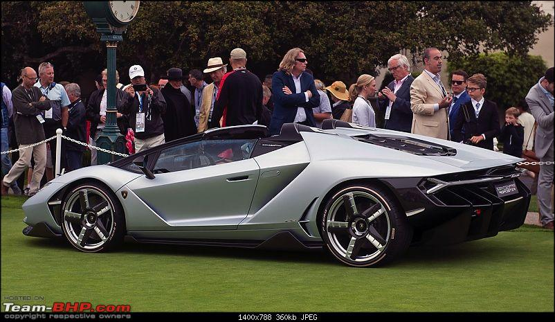 The 2016 Pebble Beach Concept Lawn-11pebblebeachconceptcars201611.jpg