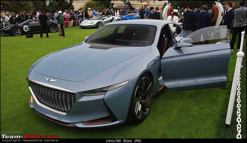 The 2016 Pebble Beach Concept Lawn-23pebblebeachconceptcars201611.jpg