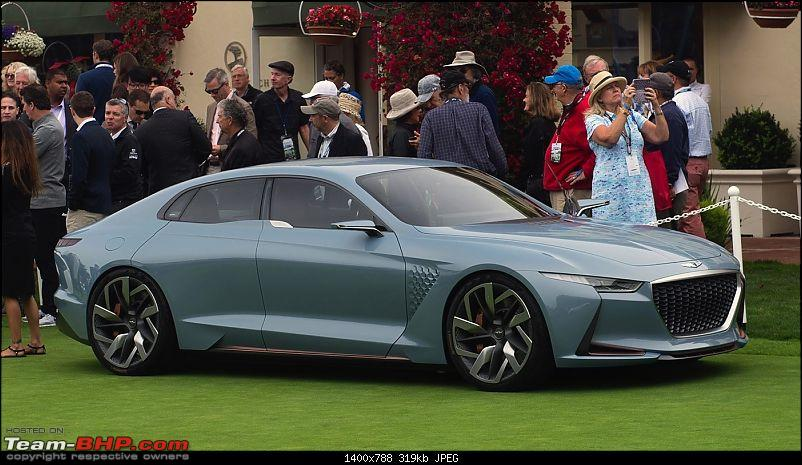 The 2016 Pebble Beach Concept Lawn-25pebblebeachconceptcars201611.jpg