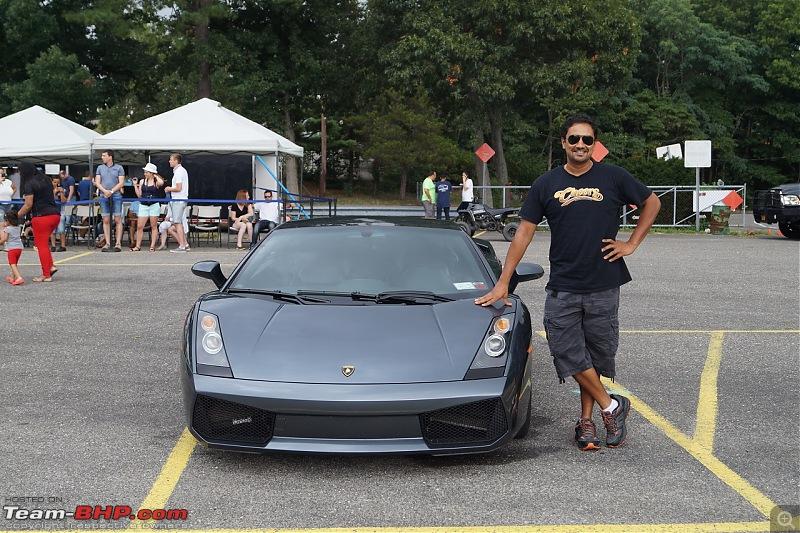 Tale of a Lamborghini and a race track-b.jpg