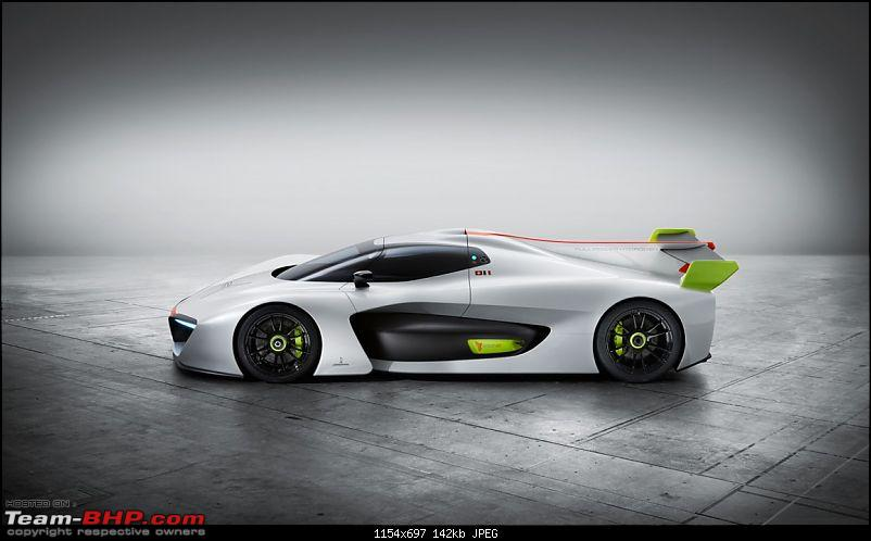 Pininfarina to produce hydrogen fuel-cell race car-pininfarinah2speedracecarconcept05.jpg