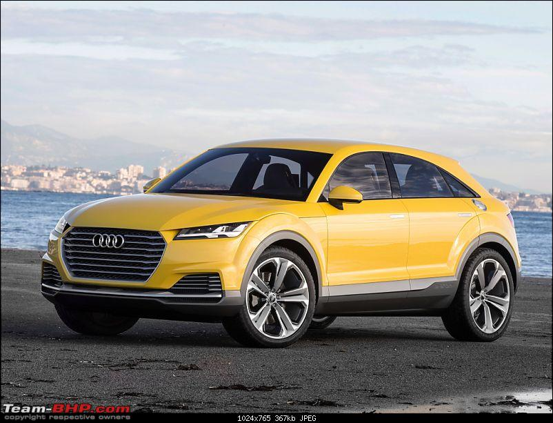 Audi to rival Tesla Model X - Electric SUV coming in 2018-audiq4andsq4trademarkapplicationshinttowardsttbasedcrossover110789_1.jpg