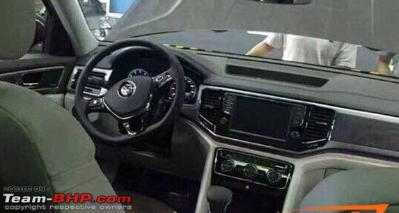 Name:  vw4.jpg