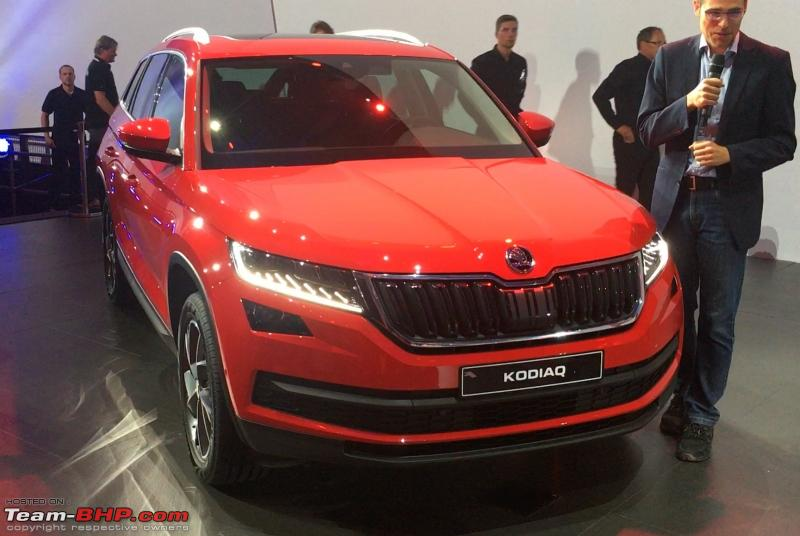 Name:  Skoda_Kodiaq_live_premiere_Berlin_57_800_600.jpg