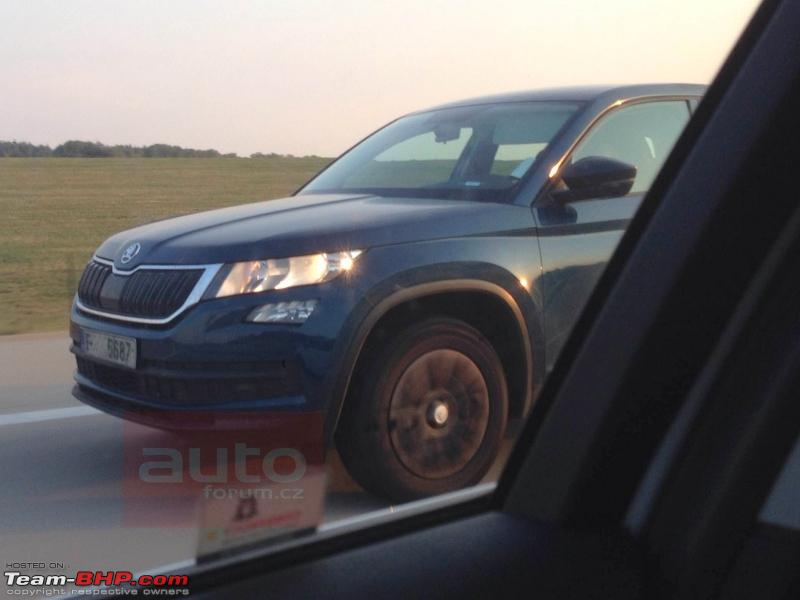 Name:  Skoda_Kodiaq_zaklad_prvni_01_800_600.jpg