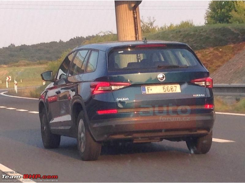 Name:  Skoda_Kodiaq_zaklad_prvni_06_800_600.jpg
