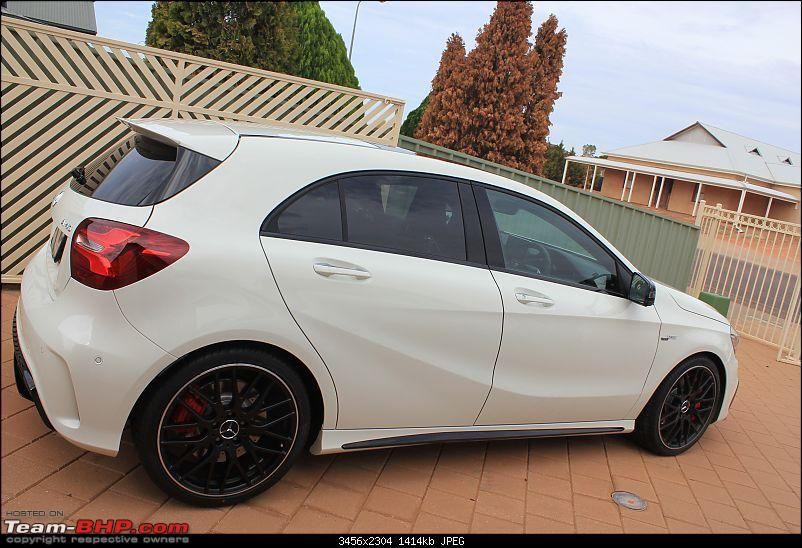 Life with a Mercedes-AMG A45 in Australia-img_7882.jpg