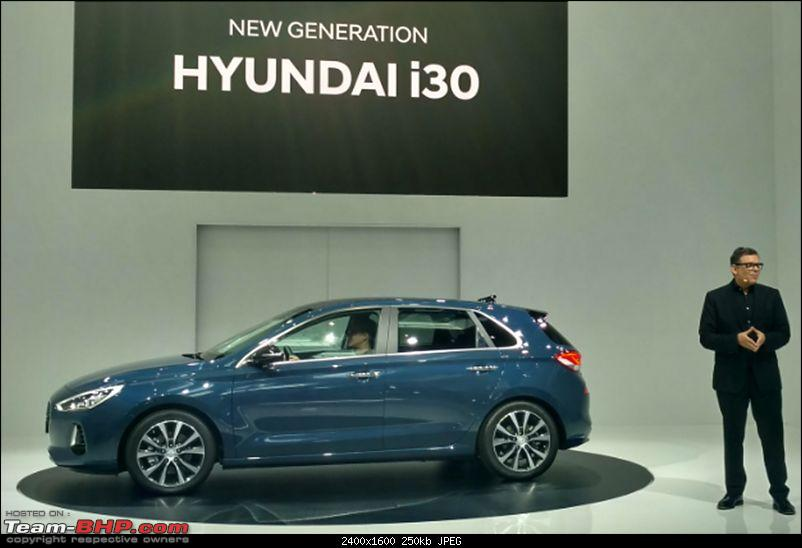 The Hyundai i30 Hatchback-screenshot20160907at11_52_59.jpg