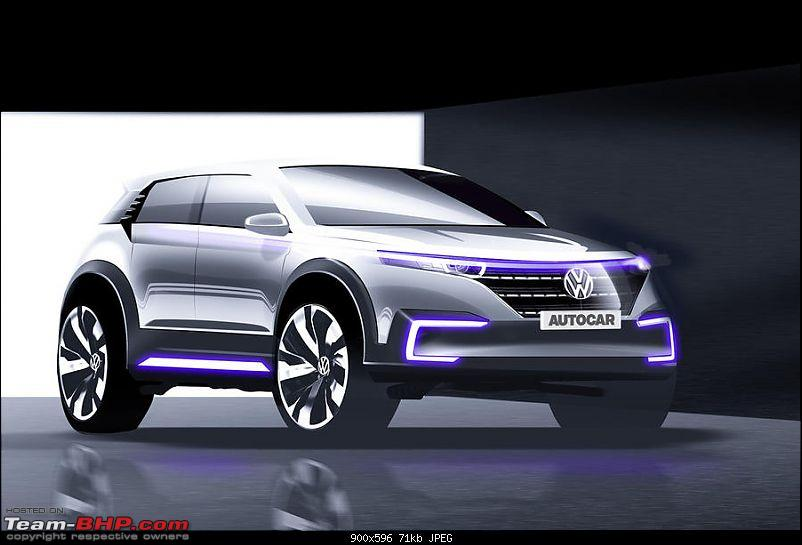 Volkswagen plans new electric vehicle with a 500 km range-news31st074.jpg