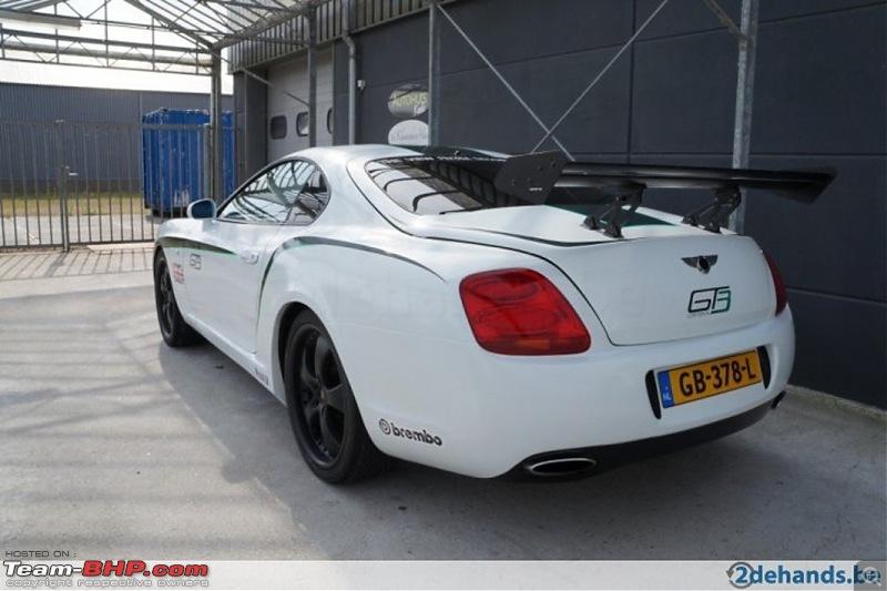 Car Replicas - An alternative to Supercars?-2.jpg