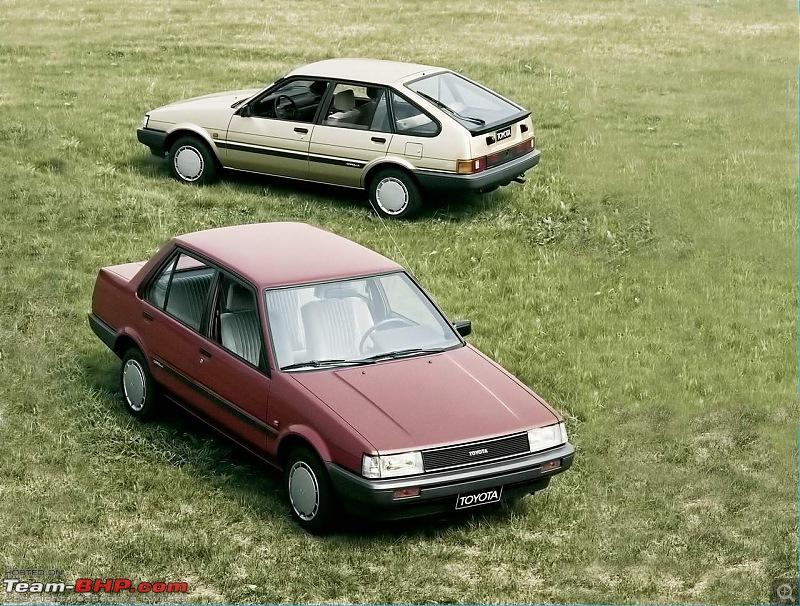 50 years of the Toyota Corolla!-gen051983.jpg