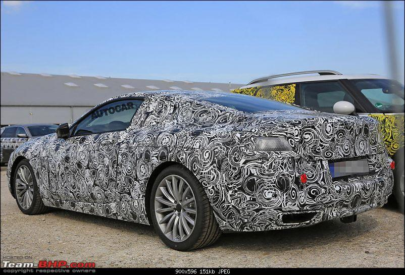 BMW to re-introduce the 8-Series in 2020?-8_series.jpg