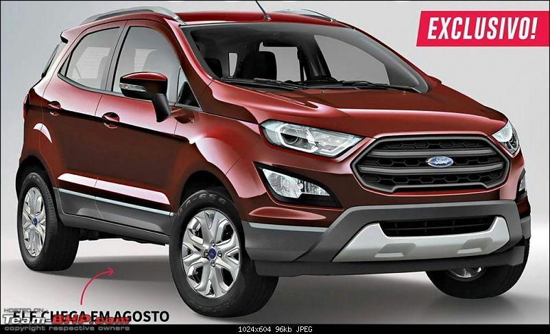 The 2017 Ford EcoSport Facelift-img20160921wa0170.jpg
