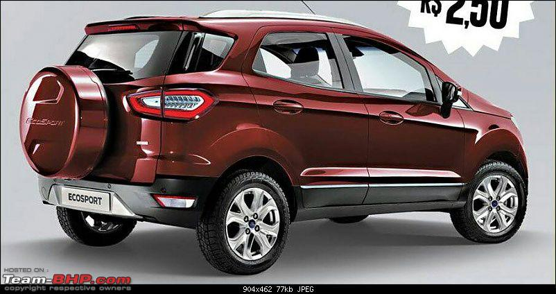 Scoop! 2017 Ford EcoSport facelift spotted testing...possibly with AWD-img20160921wa0169.jpg