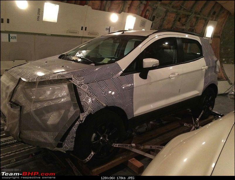 The 2017 Ford EcoSport Facelift-img20160921wa0168.jpg