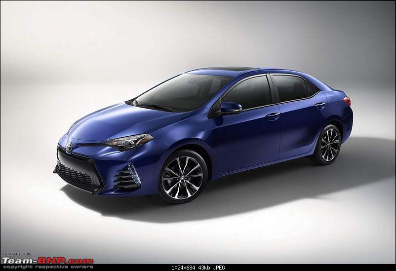 50 years of the Toyota Corolla!-2017toyotacorollafacelift13.jpg