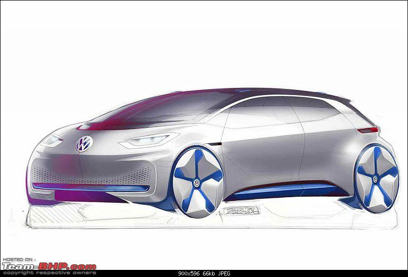 Volkswagen plans new electric vehicle with a 500 km range-vwev2.jpg