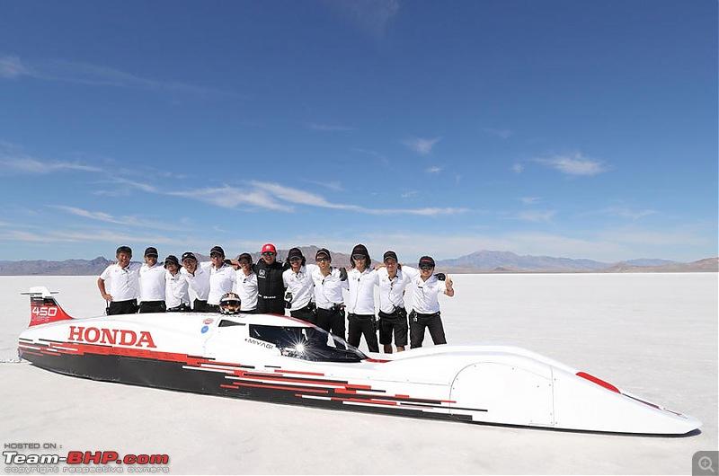 Honda S Dream Streamliner: 422 km/h from a 660cc engine!-3.jpg
