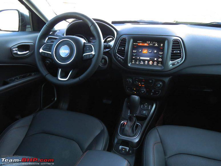 Name:  jeepcompasscarplace1774x581.jpg Views: 1621 Size:  54.1 KB