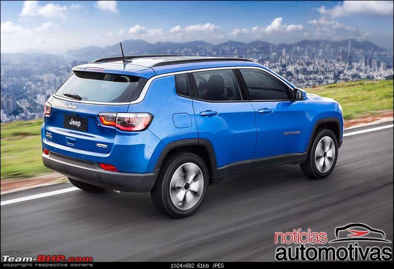 2017 Jeep Compass revealed in Brazil-novojeepcompassna10.jpg
