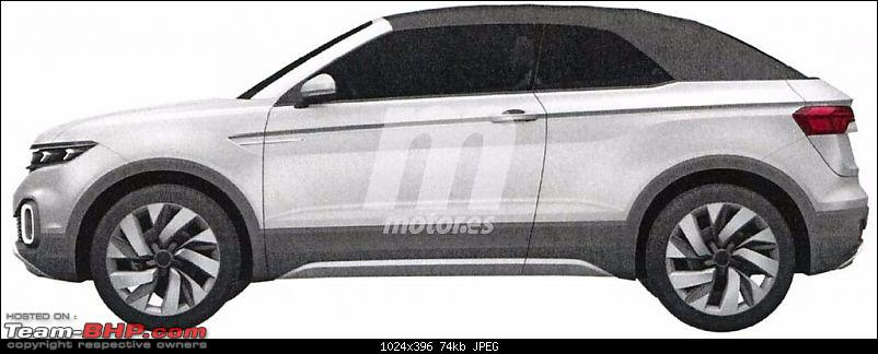 Rumour: Volkswagen T Cross. Compact Crossover based on Polo-volkswagenpolosuvpatentestcrossbreeze201630662_7.jpg