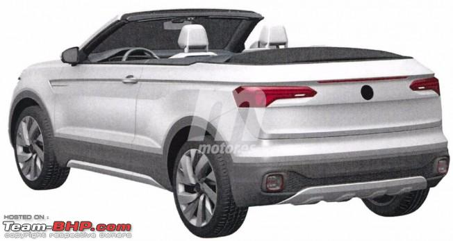 Name:  volkswagenpolosuvpatentestcrossbreeze201630662_12.jpg