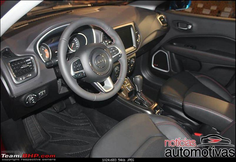 2017 Jeep Compass revealed in Brazil-2017jeepcompassinteriorliveimage.jpg