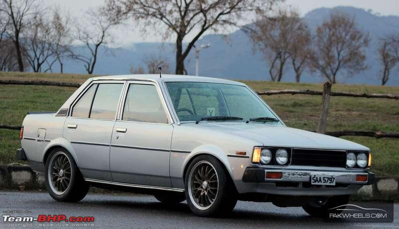 Name:  toyotacorolla19807548809.jpeg