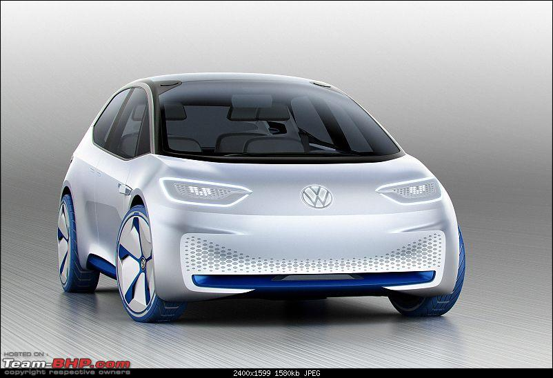 Volkswagen plans new electric vehicle with a 500 km range-2.jpg