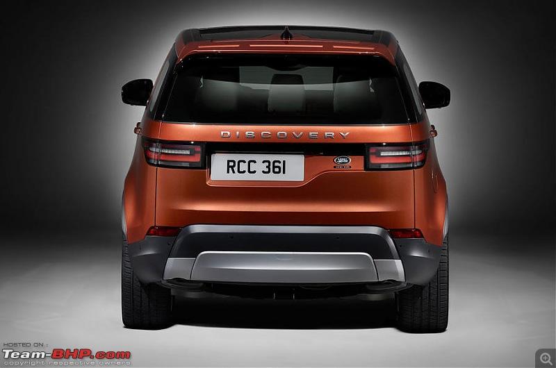 Spy Pics: 2017 Land Rover Discovery!-lrdiscowebedita381_0.jpg
