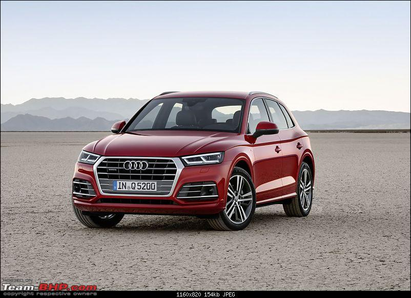 2017 Audi Q5 makes its world debut at Paris Motor Show-unnamed.jpg