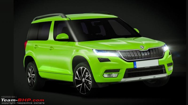 Name:  Skoda_Yeti_2017_novy_render_Perex_lepsi_800_600.jpg