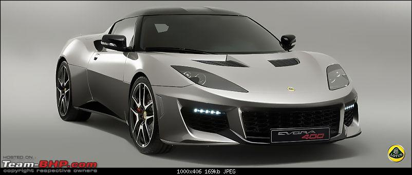 Proton & Lotus up for sale-1.jpg