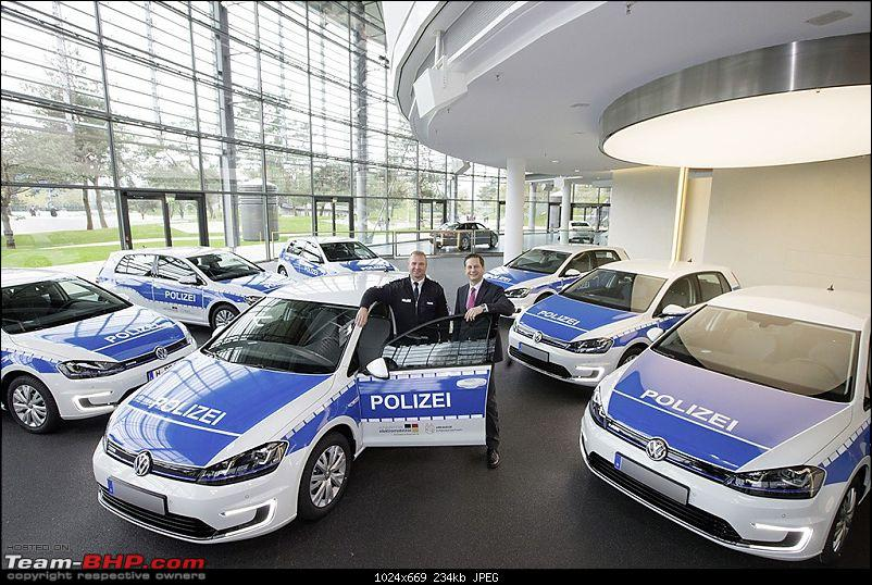 Ultimate Cop Cars - Police cars from around the world-albanianpolicegetselectriccarsbuttheresnorechargingspotinthestate_7.jpg