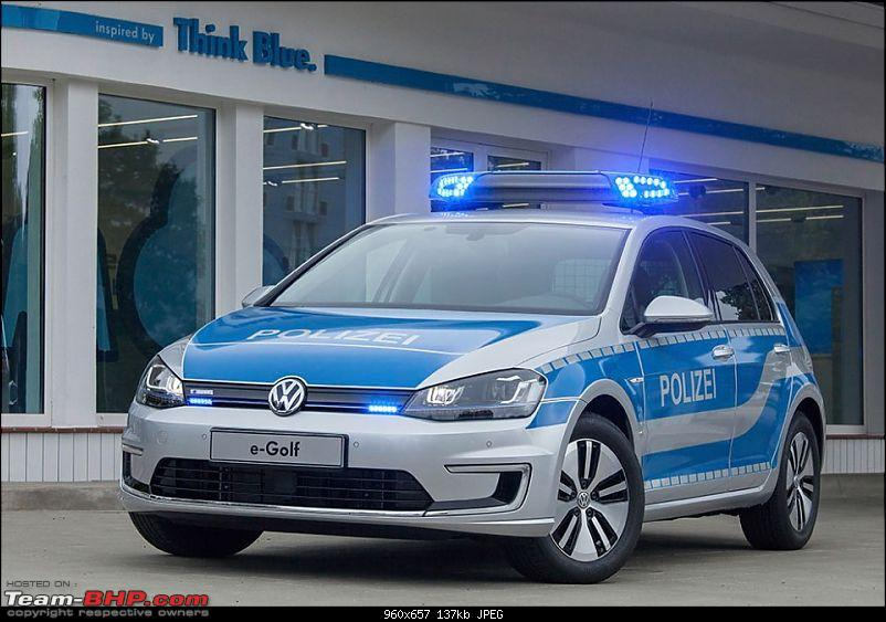 Ultimate Cop Cars - Police cars from around the world-albanianpolicegetselectriccarsbuttheresnorechargingspotinthestate111897_1.jpg
