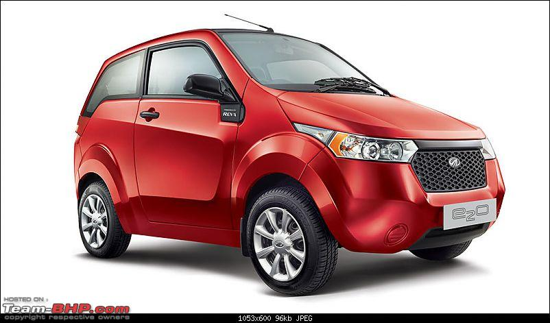 Mahindra Electric mulling over a China entry-gallery_img4.jpg