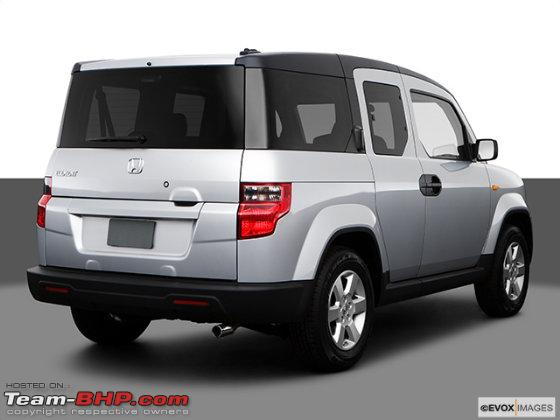 Name:  Honda Element2.jpg