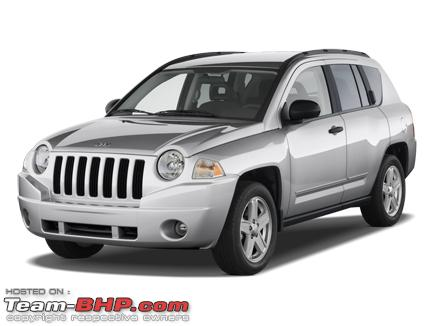 Name:  jeep compasssport09 front.jpg