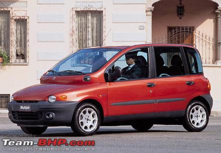 Name:  40fiatmultipla.jpg