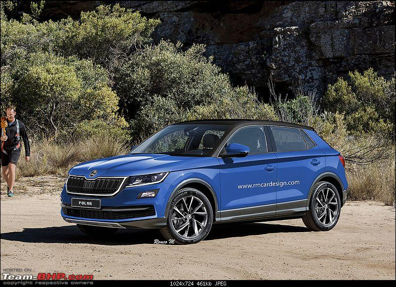 Skoda plans small SUV based on the Fabia-30427655825_ce3910279d_b.jpg