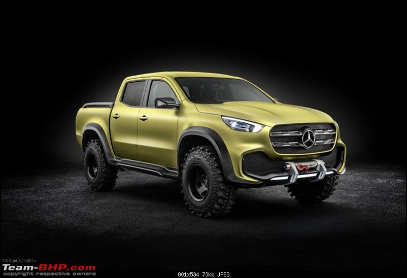 Mercedes-Benz X-Class pick-up truck concept unveiled-sgm97rsb7bkoi3rl2kh0.jpg