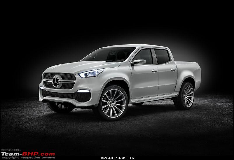 Mercedes-Benz X-Class pick-up truck concept unveiled-16c964_08_d328532.jpg