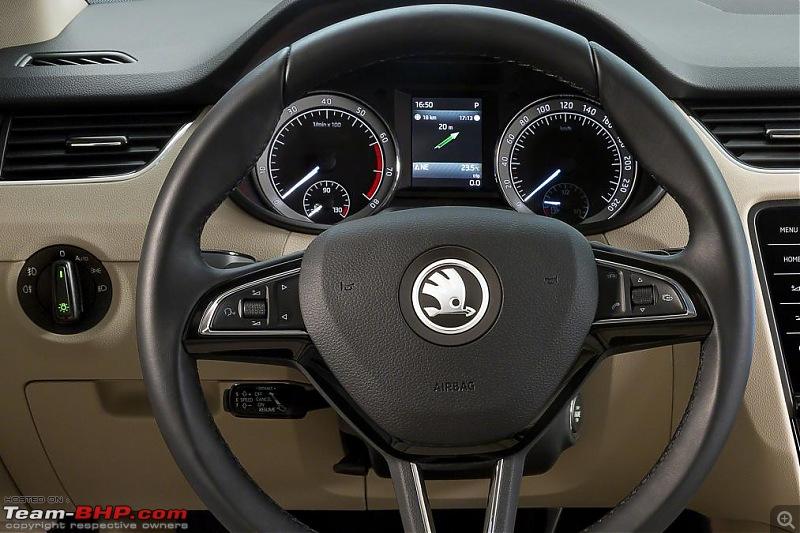 2017 Skoda Octavia Facelift unveiled-161027skodaoctavia05_0.jpg