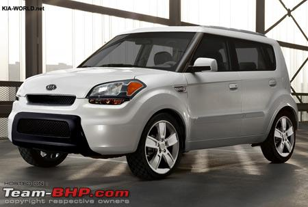 Name:  kiasoul.jpg