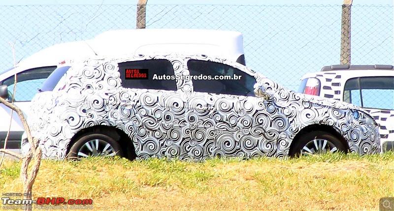 Fiat begins testing the next-generation Punto-flagra_fiat_x6h_novo_hatch.jpg