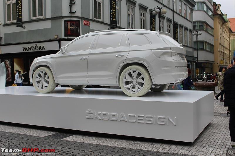 With Skoda in Prague: Kodiaq preview, factory visit & Octavia vRS drive-img_4314.jpg