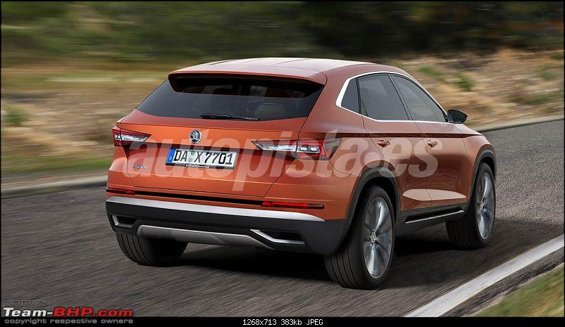 Skoda plans coupe version of the Kodiaq SUV-imagegallery485885813386227290.jpg