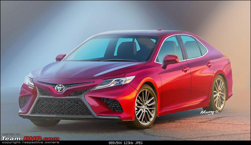 Next-gen 2017 Toyota Camry. EDIT: Revealed at Detroit Auto Show-2018toyotacamryrendering.jpg