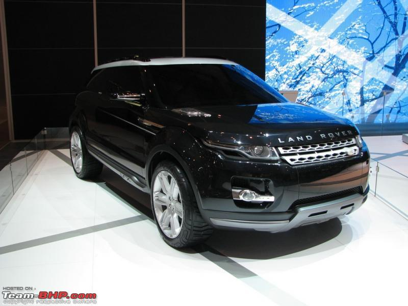 Name:  land_rover_lrx_front.jpg