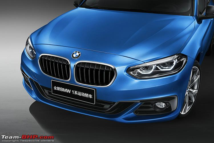 Name:  BMW1SeriesSedanfrontfascia.jpg